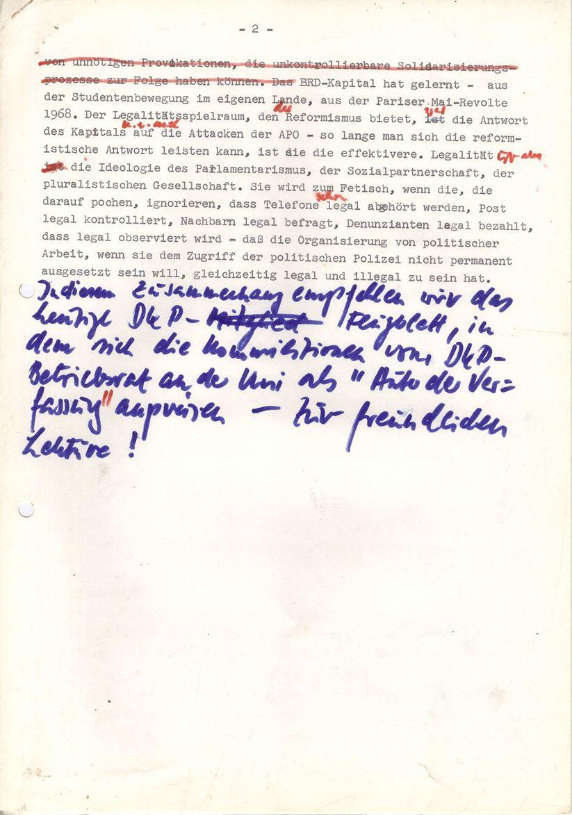 Kiel_MF1971_223