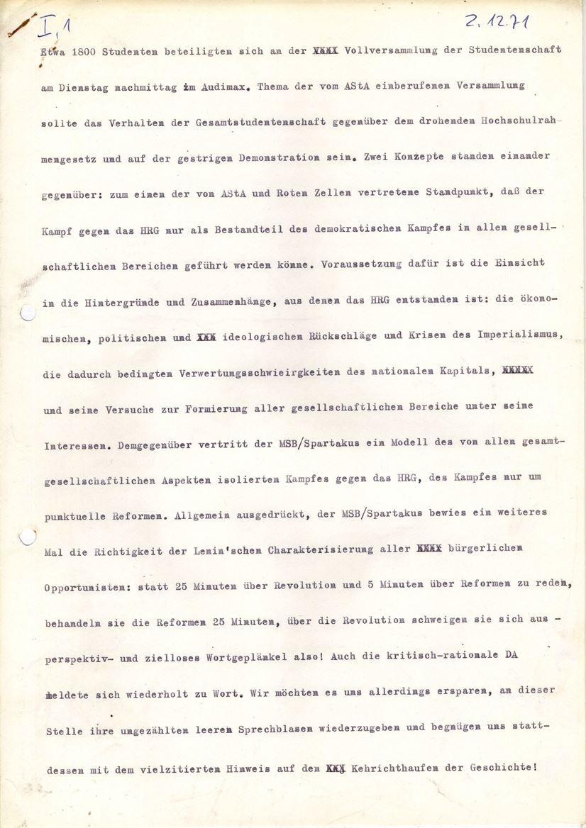 Kiel_MF1971_224