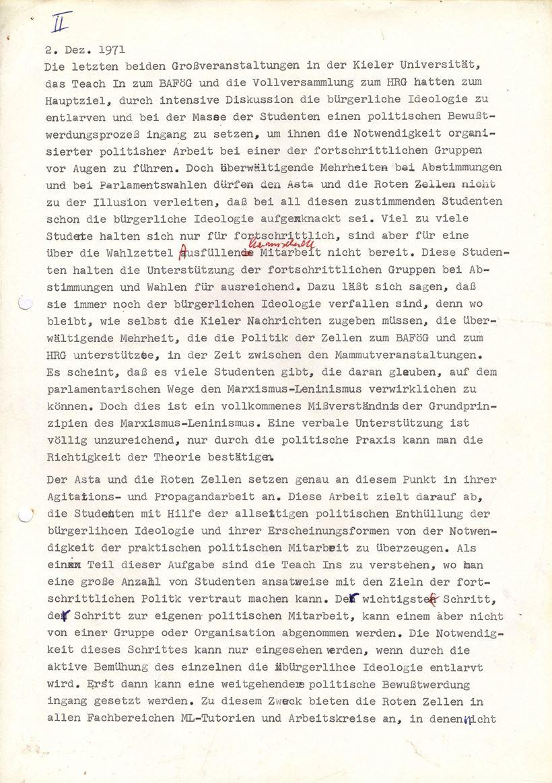 Kiel_MF1971_227