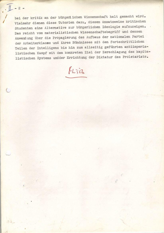 Kiel_MF1971_228