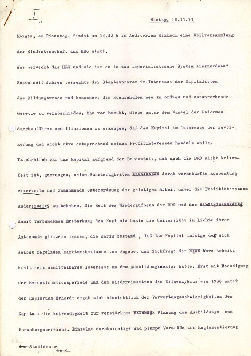 Kiel_MF1971_229