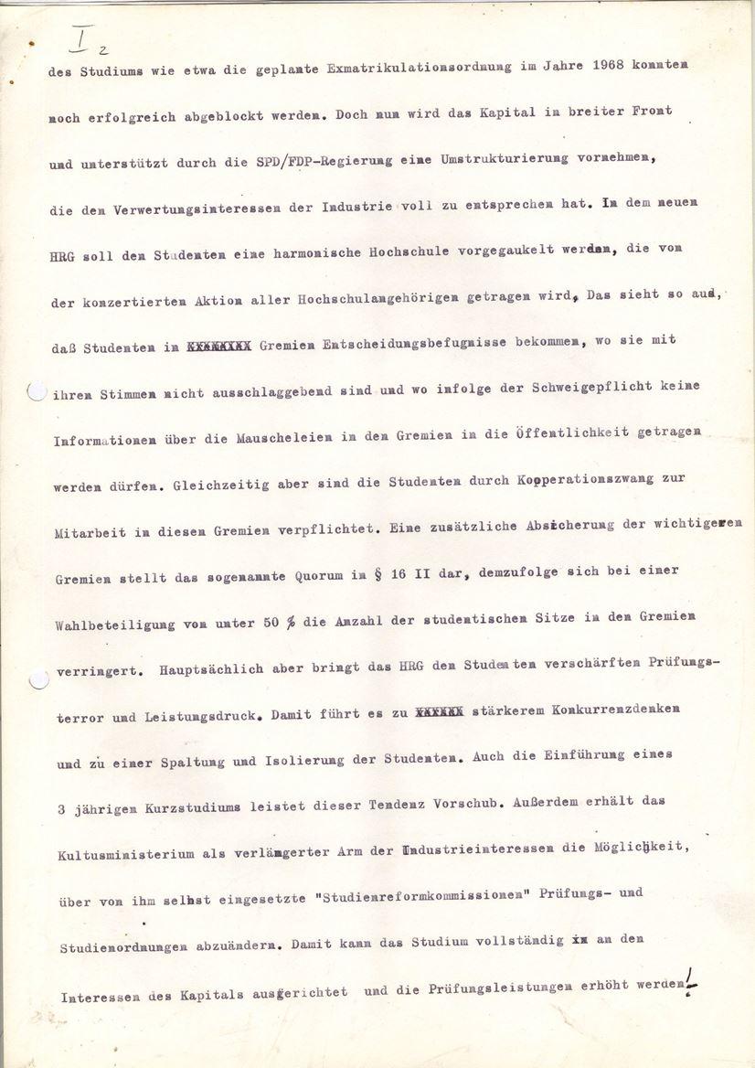 Kiel_MF1971_230