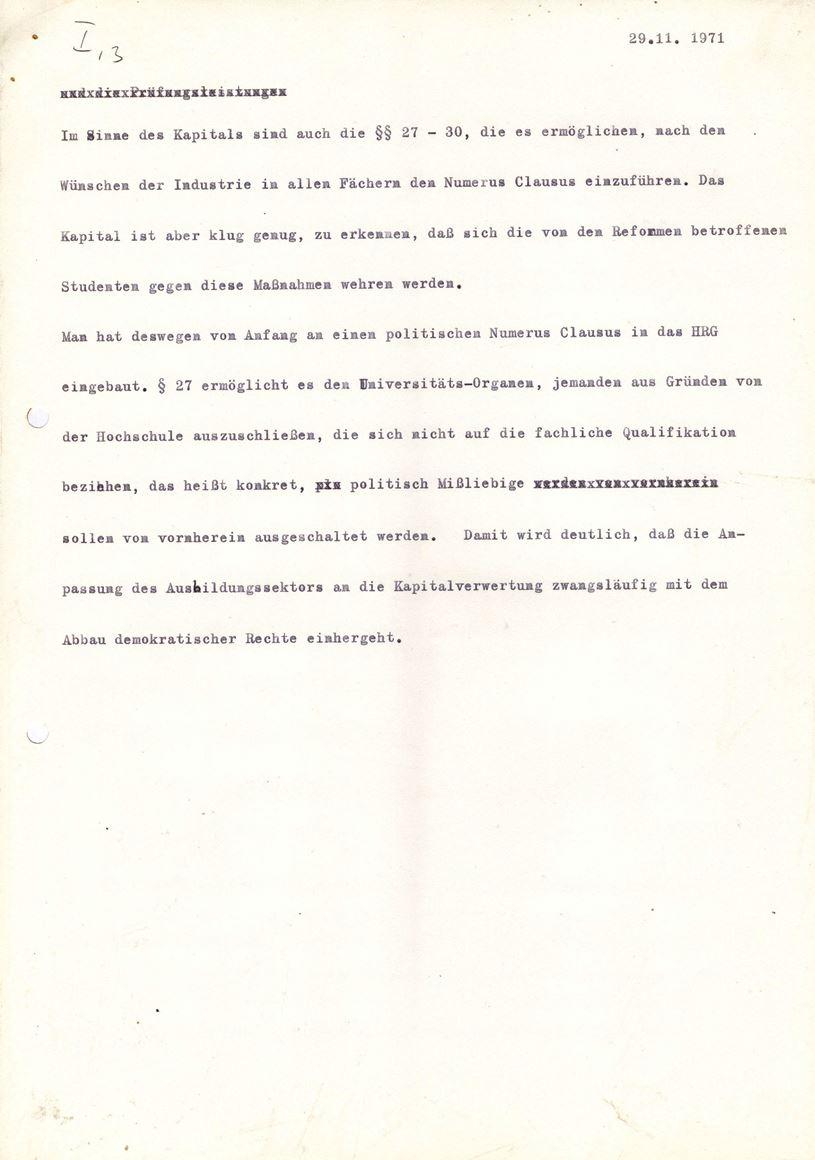 Kiel_MF1971_231