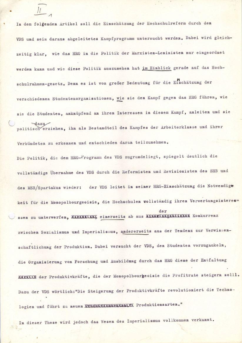 Kiel_MF1971_232