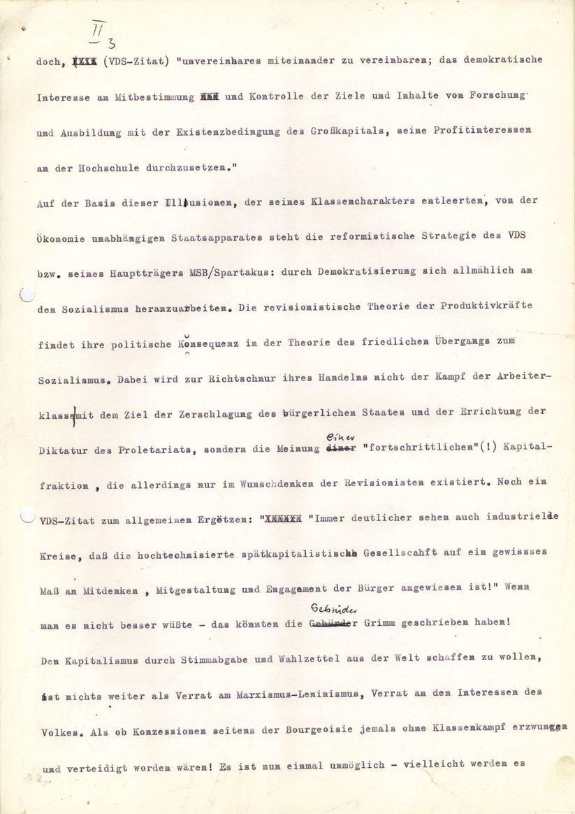 Kiel_MF1971_234