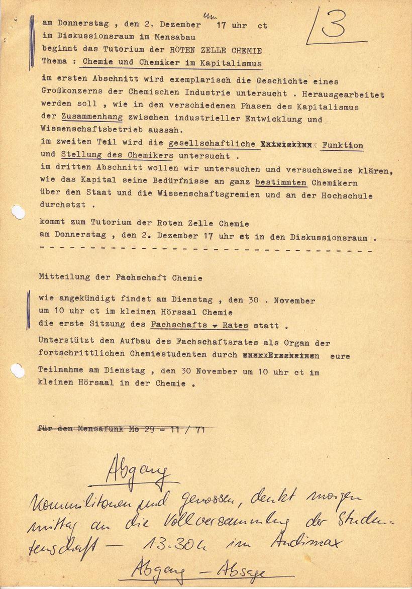 Kiel_MF1971_236