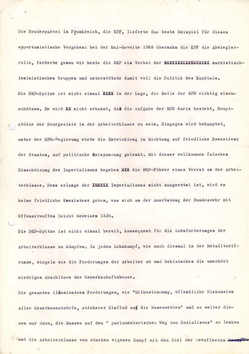 Kiel_MF1971_239