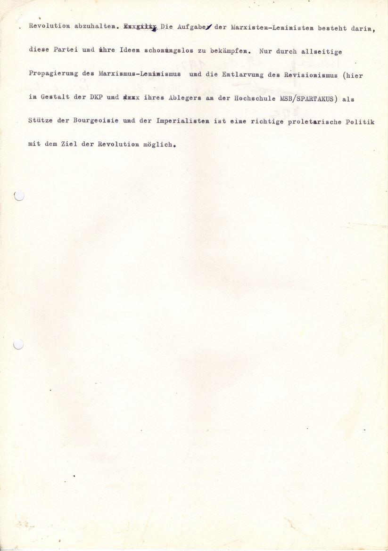 Kiel_MF1971_240