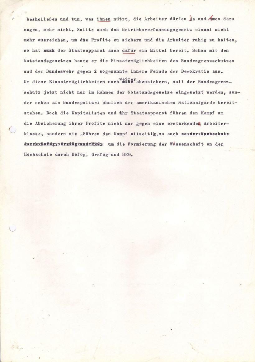 Kiel_MF1971_243