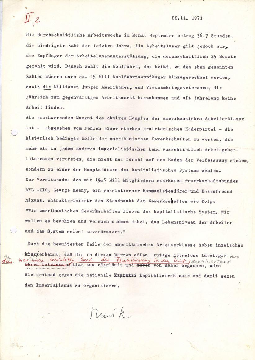 Kiel_MF1971_246