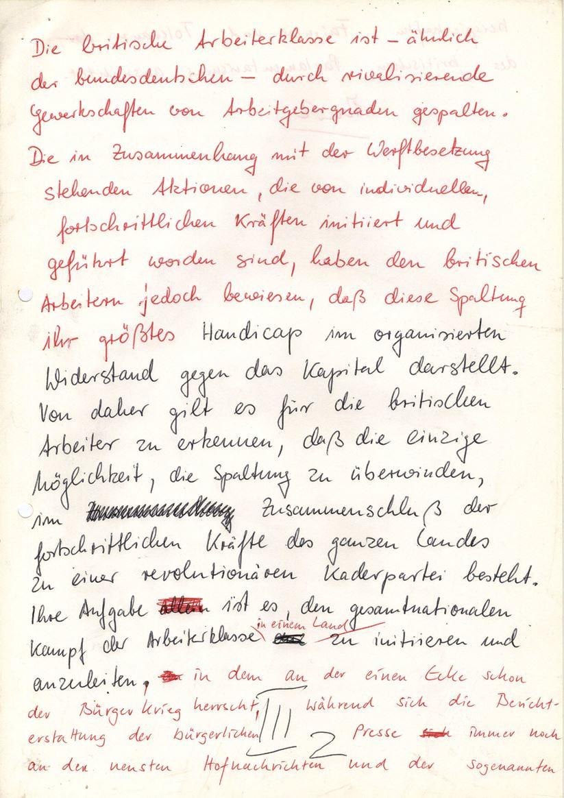 Kiel_MF1971_248