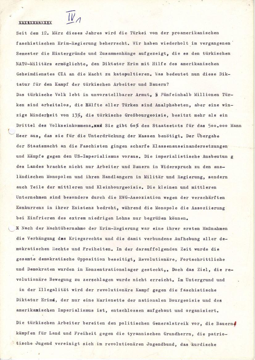 Kiel_MF1971_250