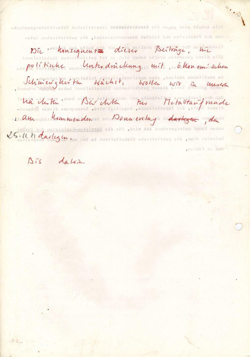 Kiel_MF1971_252