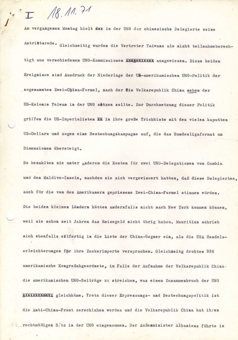 Kiel_MF1971_253