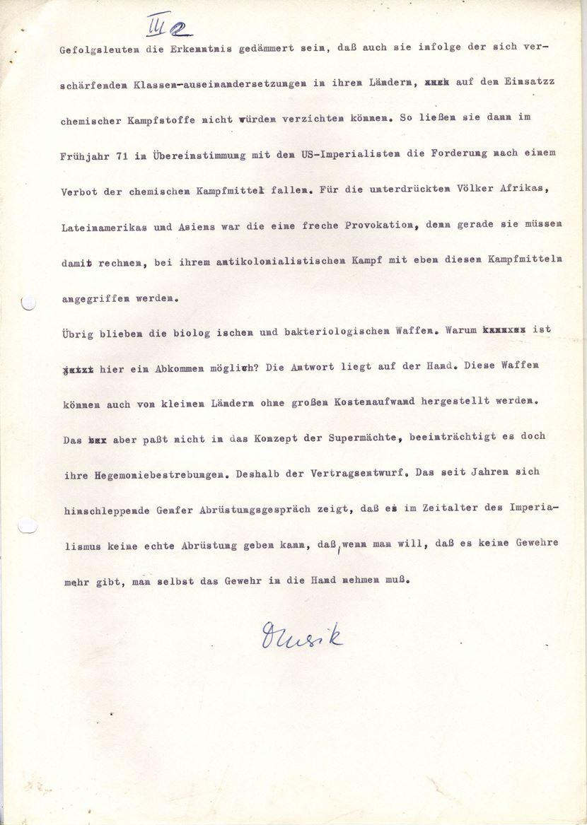 Kiel_MF1971_258