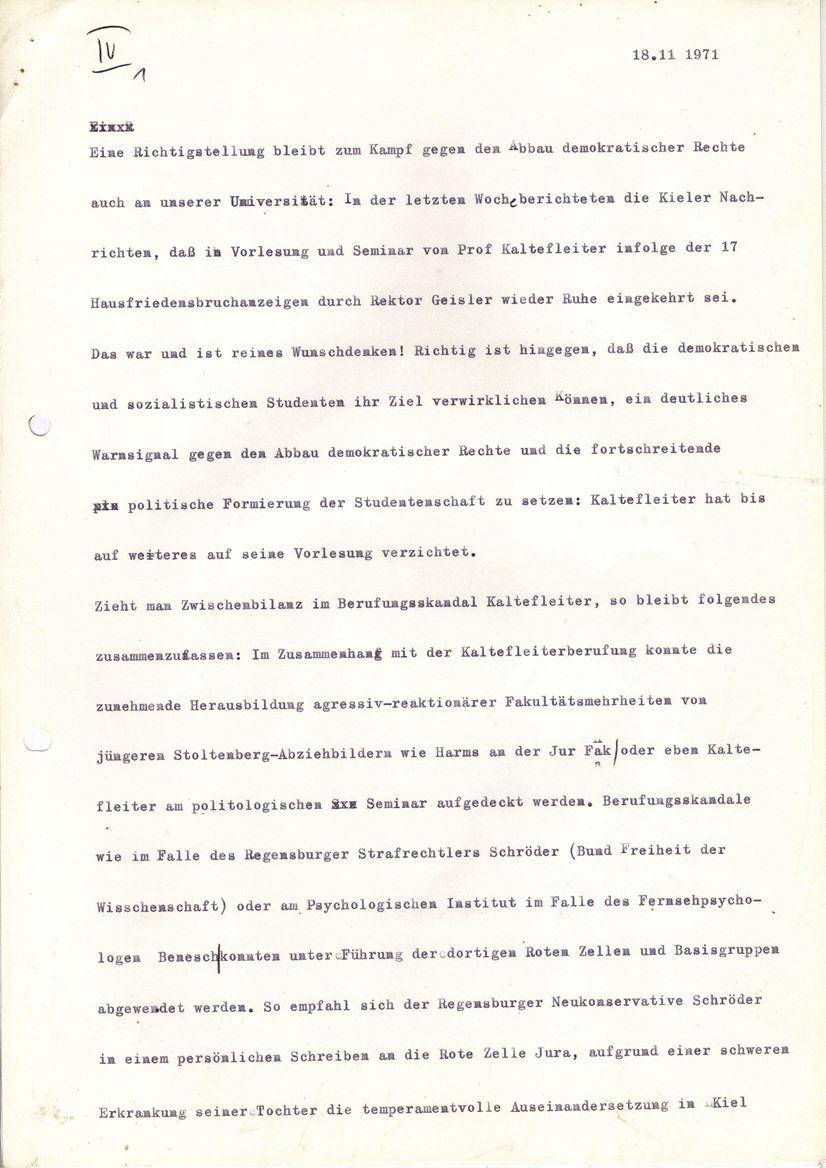 Kiel_MF1971_259