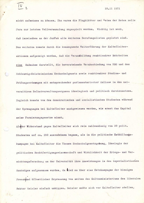 Kiel_MF1971_260