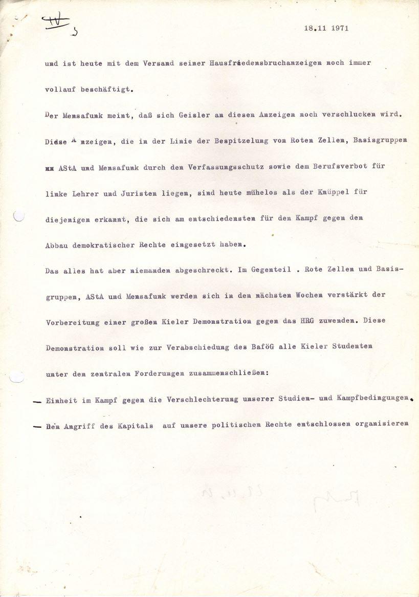 Kiel_MF1971_261