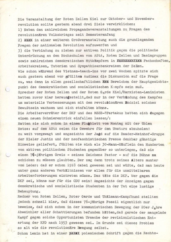 Kiel_MF1971_282