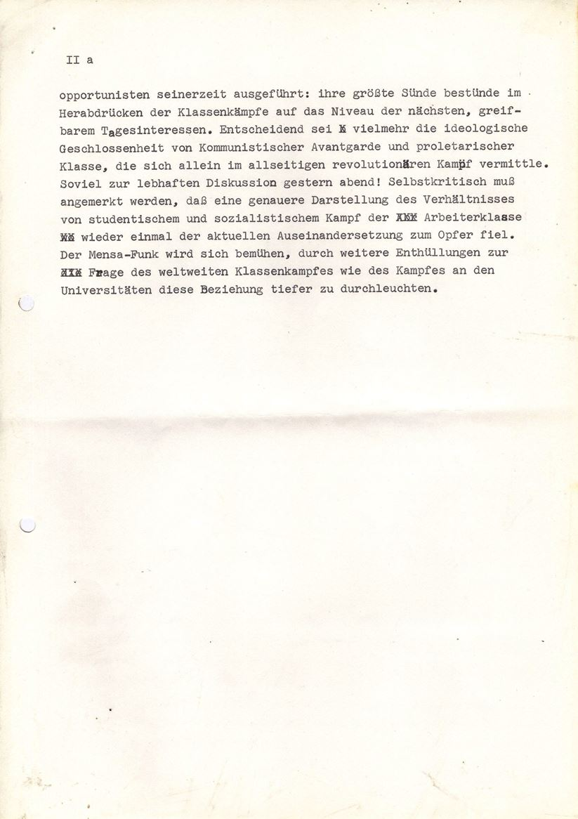 Kiel_MF1971_283