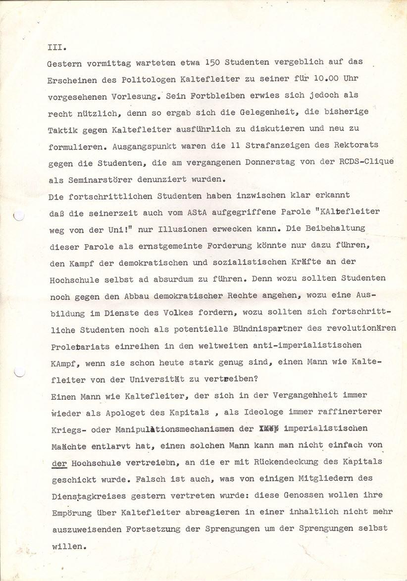 Kiel_MF1971_284