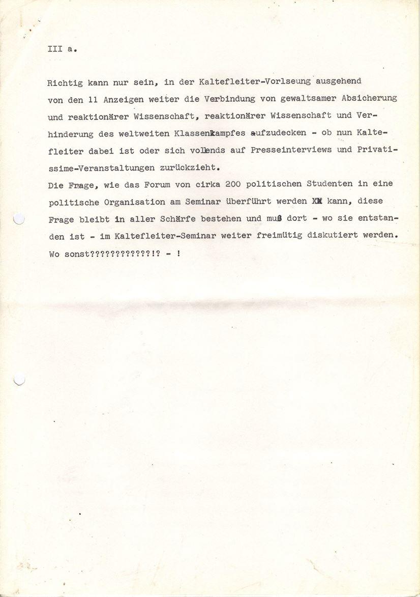 Kiel_MF1971_285