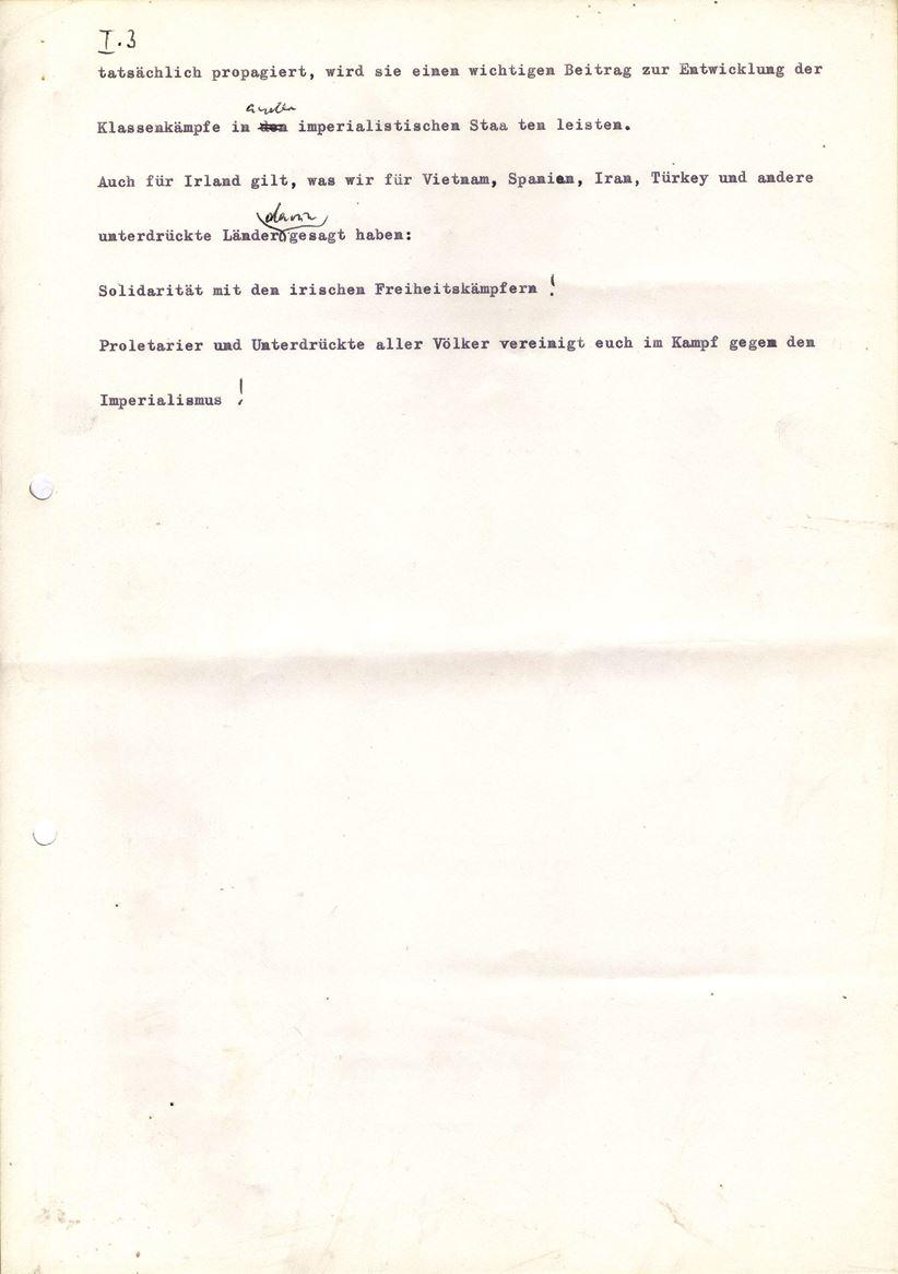 Kiel_MF1971_288