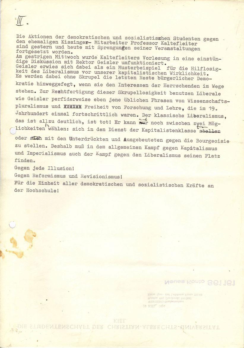 Kiel_MF1971_293