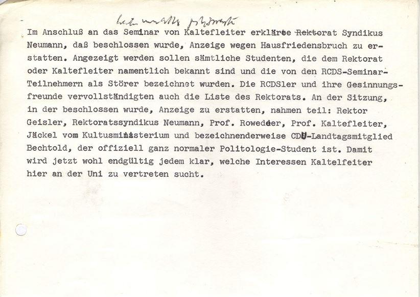 Kiel_MF1971_294