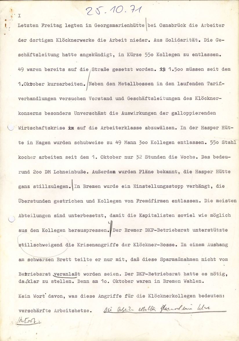 Kiel_MF1971_296