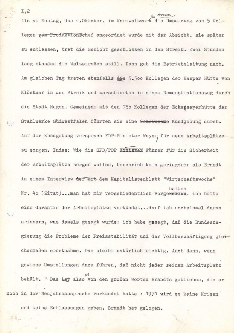 Kiel_MF1971_297