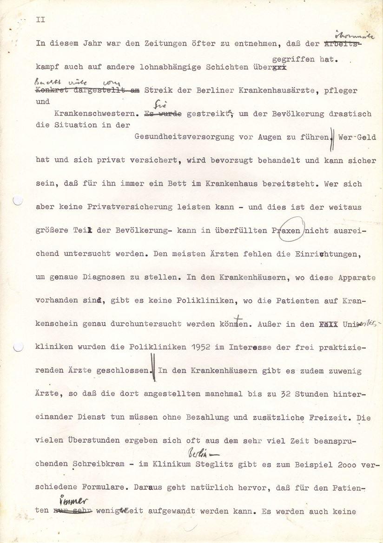 Kiel_MF1971_298