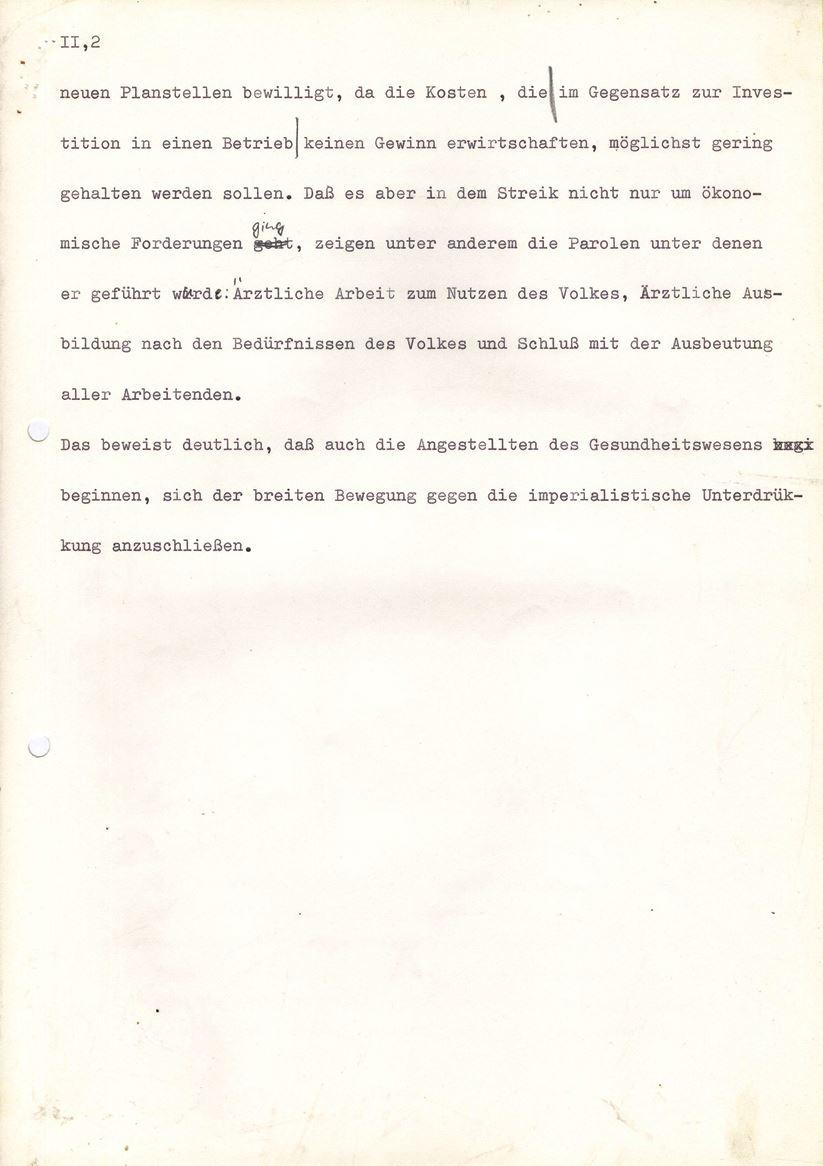 Kiel_MF1971_299