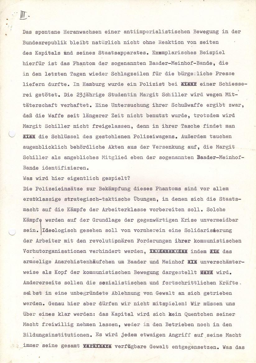 Kiel_MF1971_300