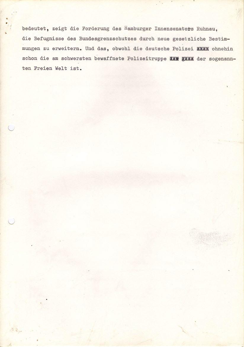 Kiel_MF1971_301
