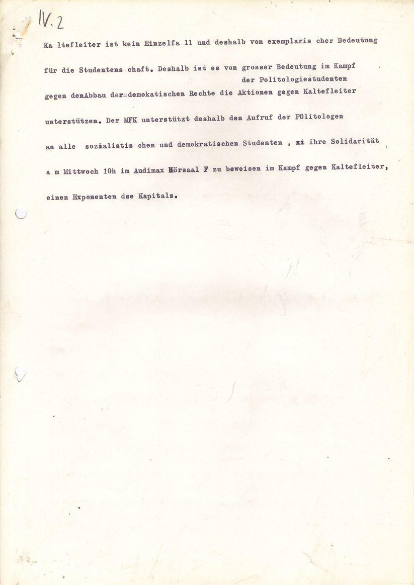 Kiel_MF1971_303