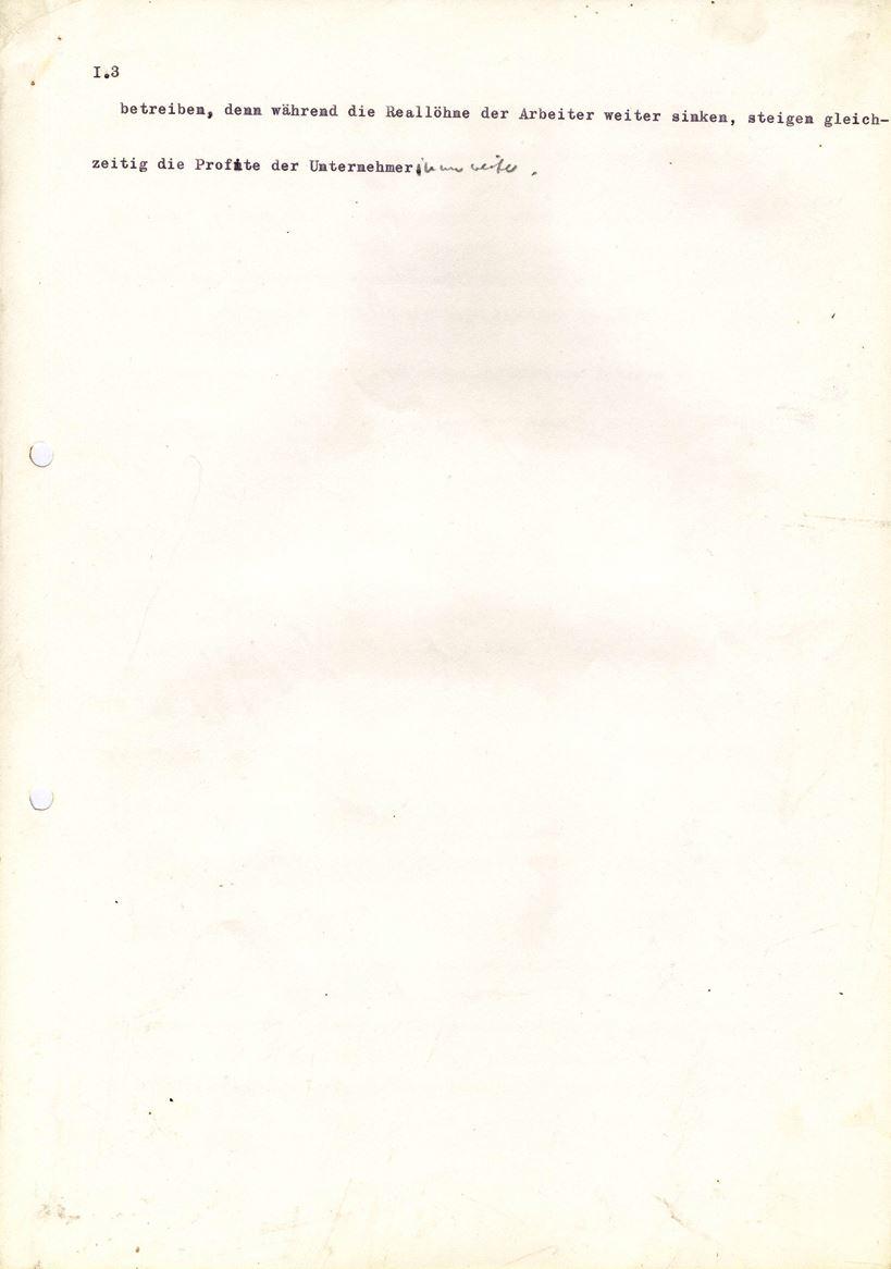 Kiel_MF1971_306