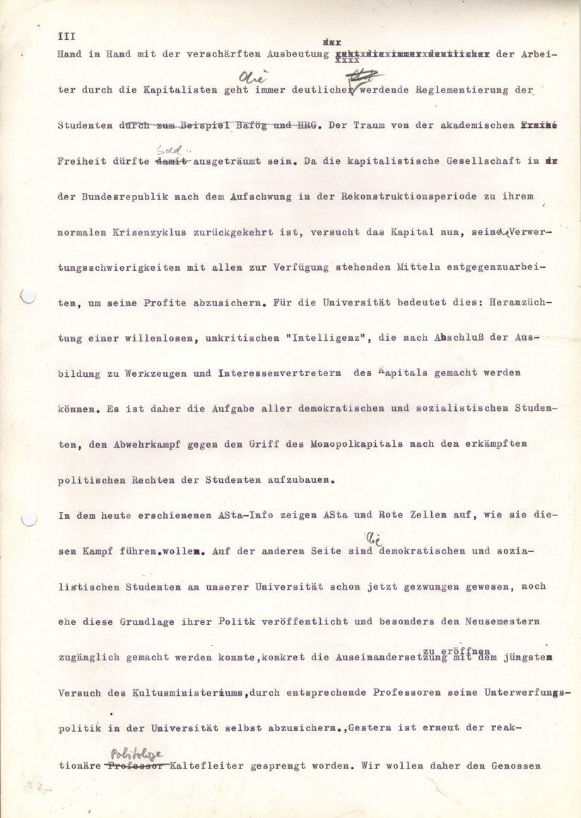 Kiel_MF1971_309