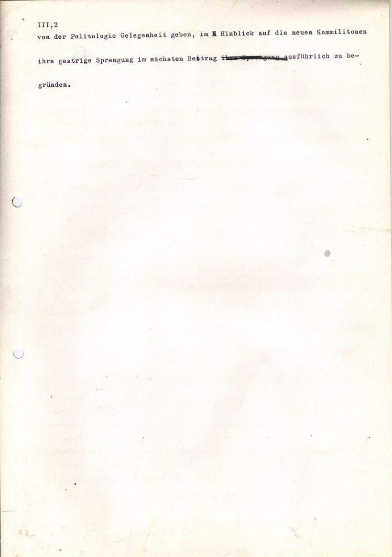 Kiel_MF1971_310