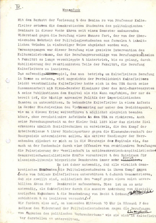 Kiel_MF1971_311