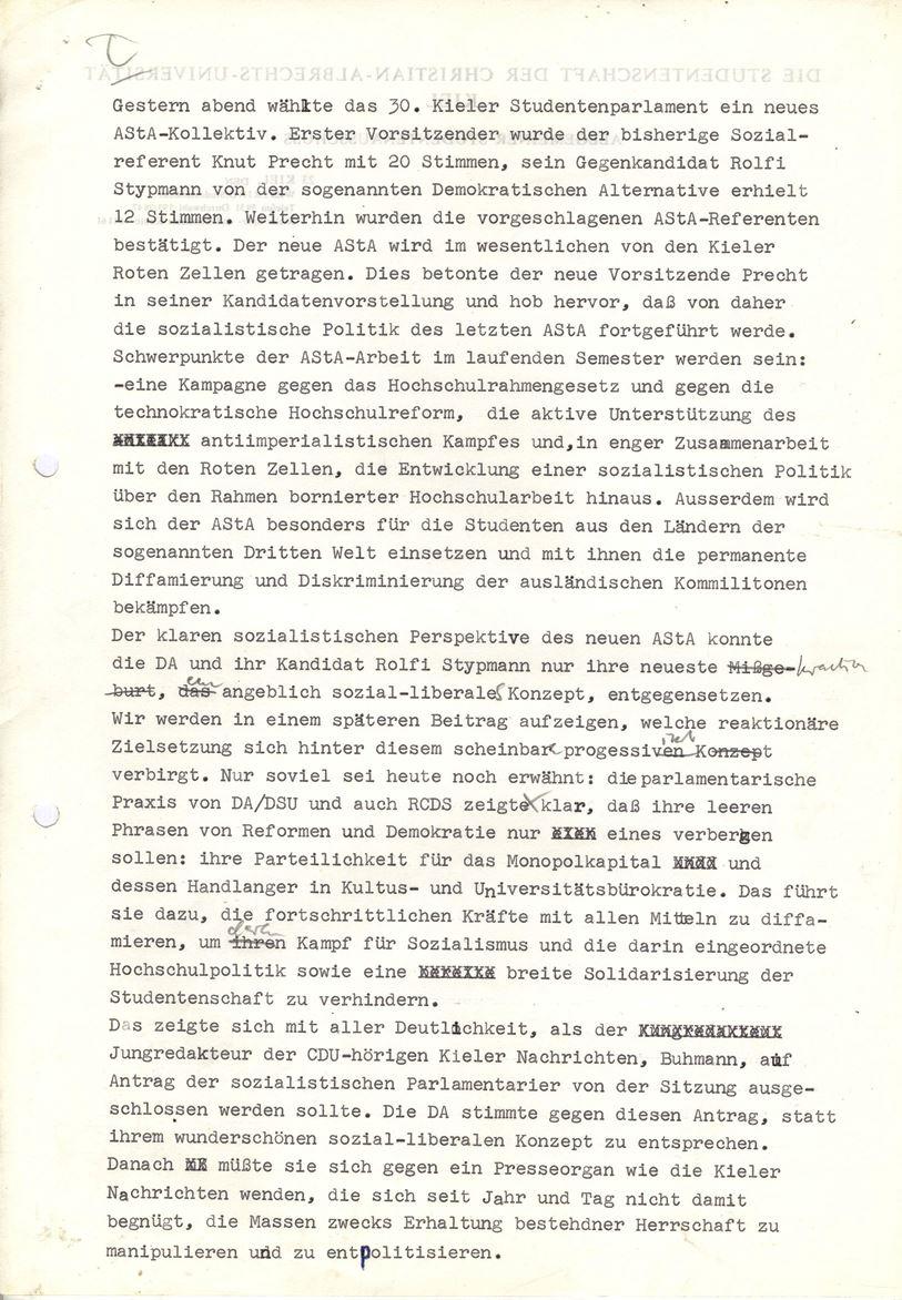 Kiel_MF1971_312