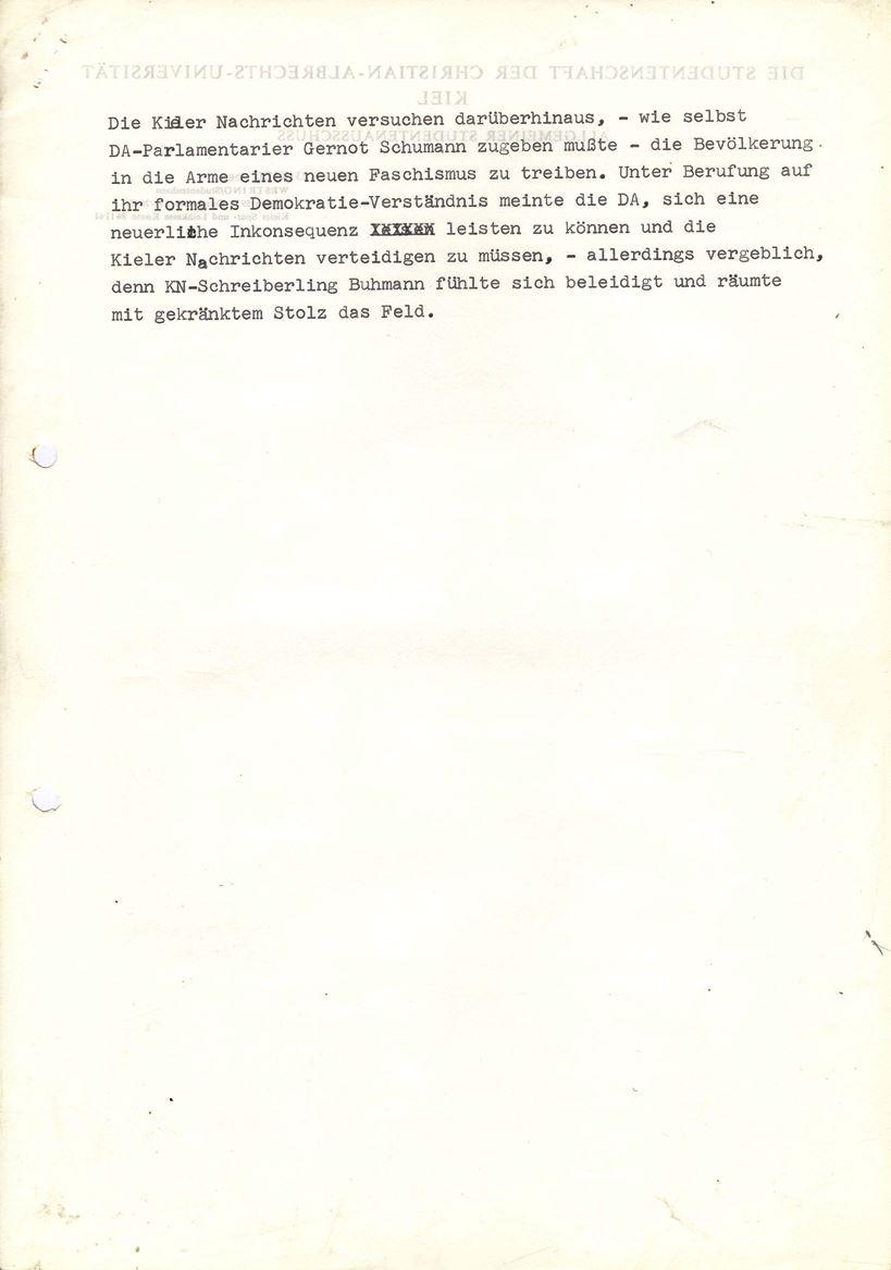 Kiel_MF1971_313