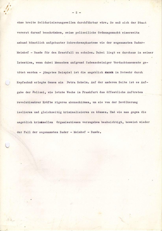 Kiel_MF1971_315