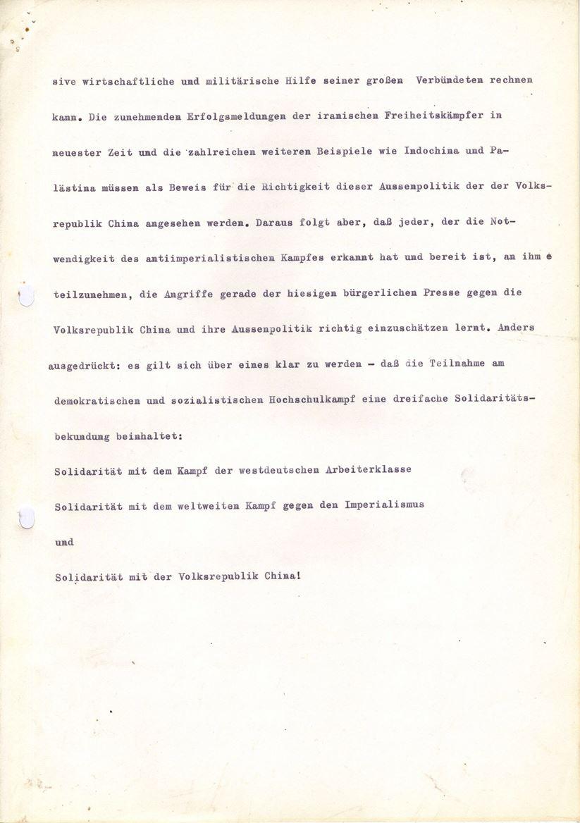 Kiel_MF1971_322
