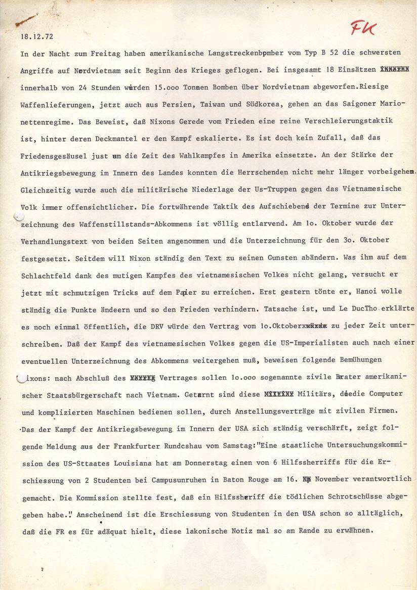 Kiel_MF1972_002