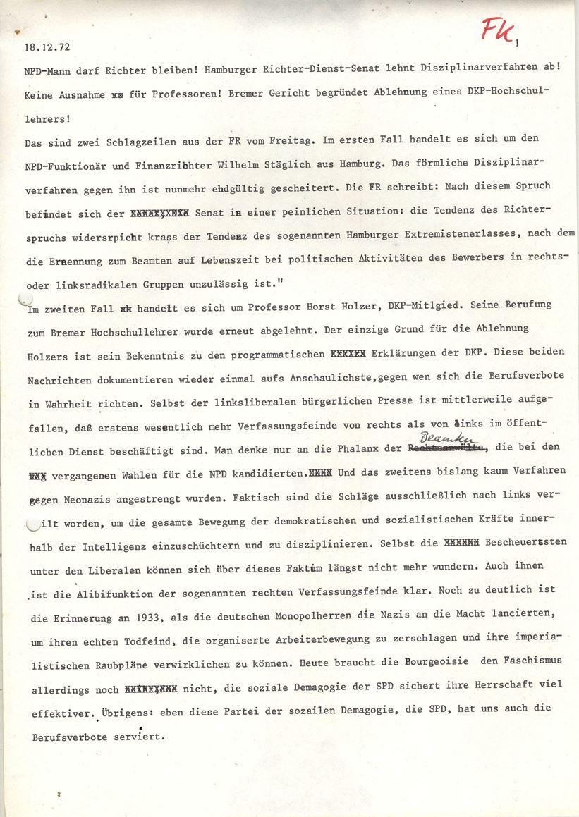 Kiel_MF1972_003