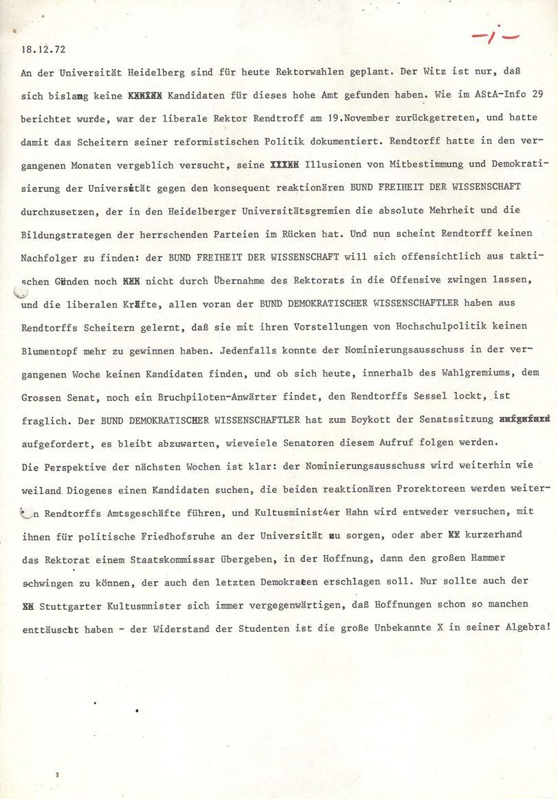 Kiel_MF1972_004