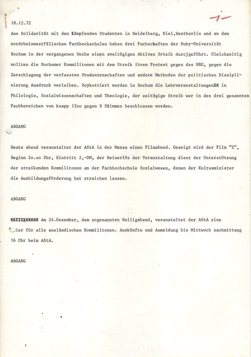 Kiel_MF1972_005