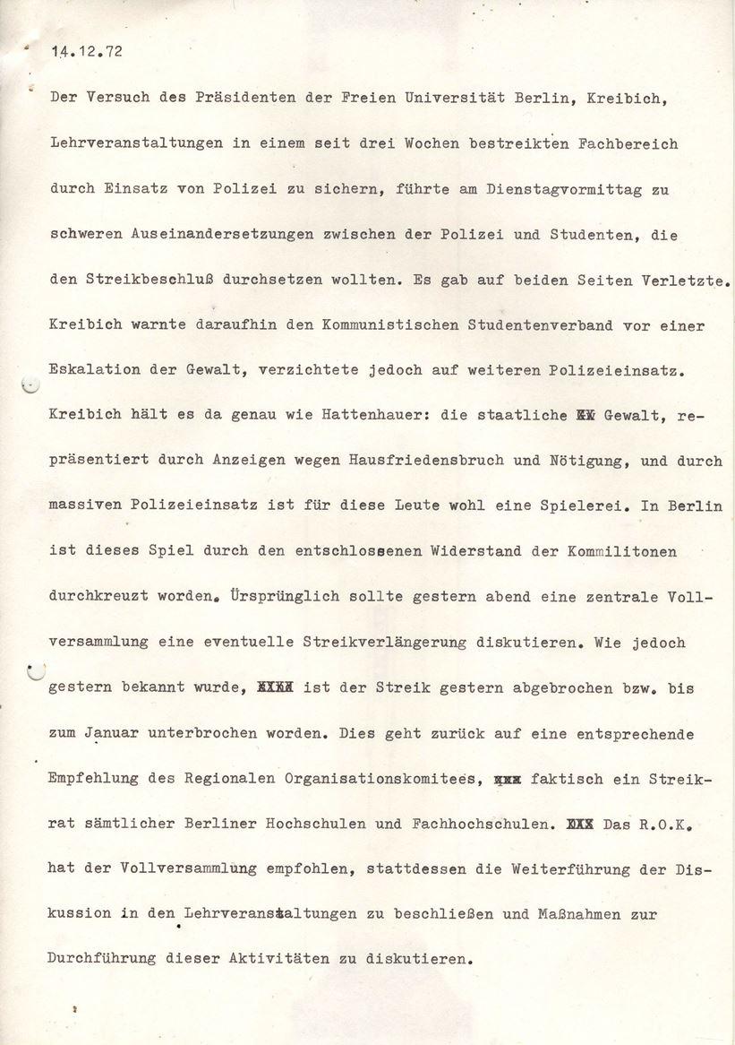 Kiel_MF1972_008