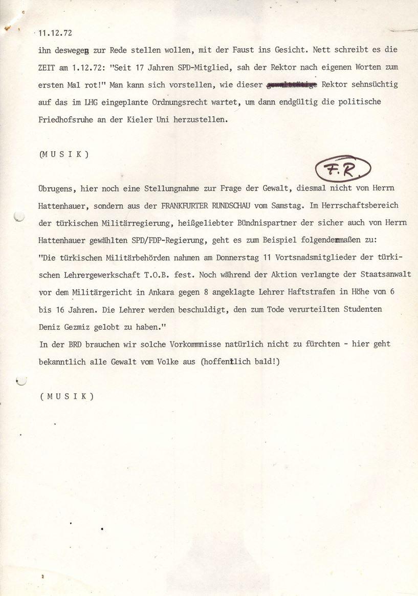 Kiel_MF1972_011